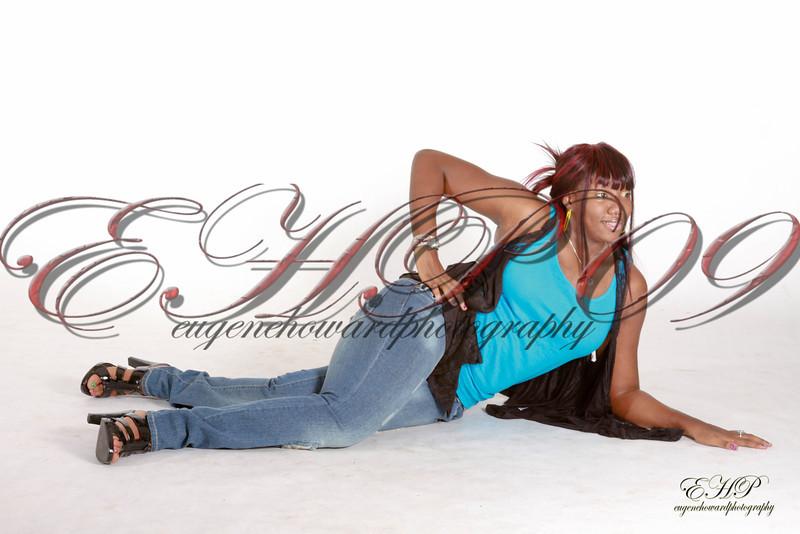AshleyH 093