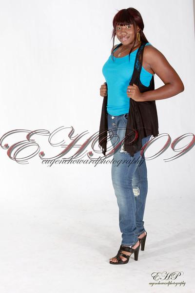 AshleyH 072