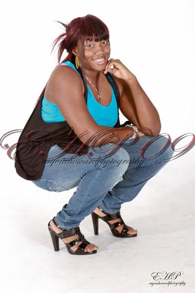 AshleyH 076