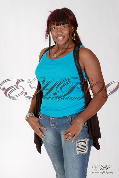 AshleyH 079