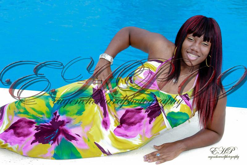 AshleyH 039