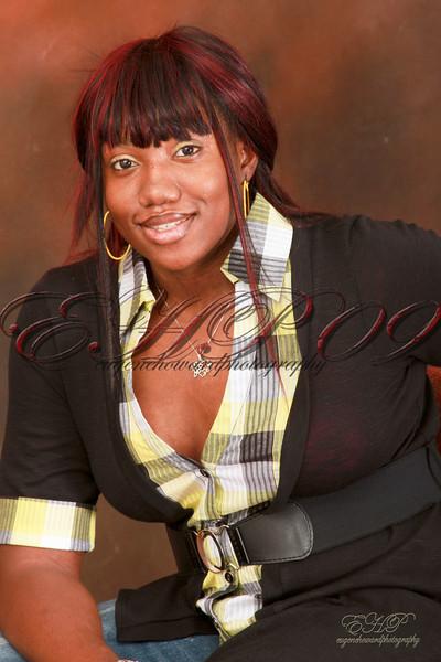 AshleyH 104