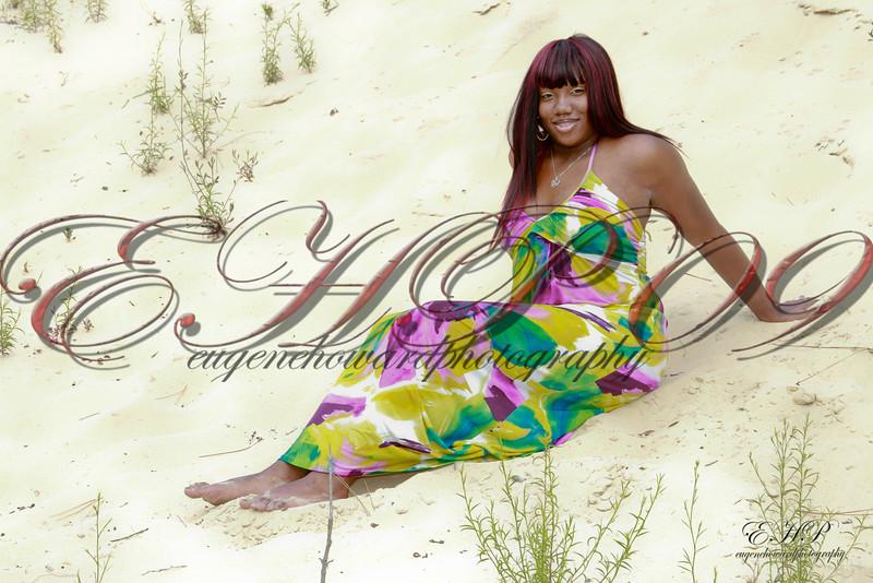 AshleyH 027