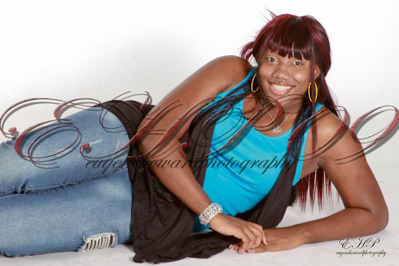 AshleyH 084