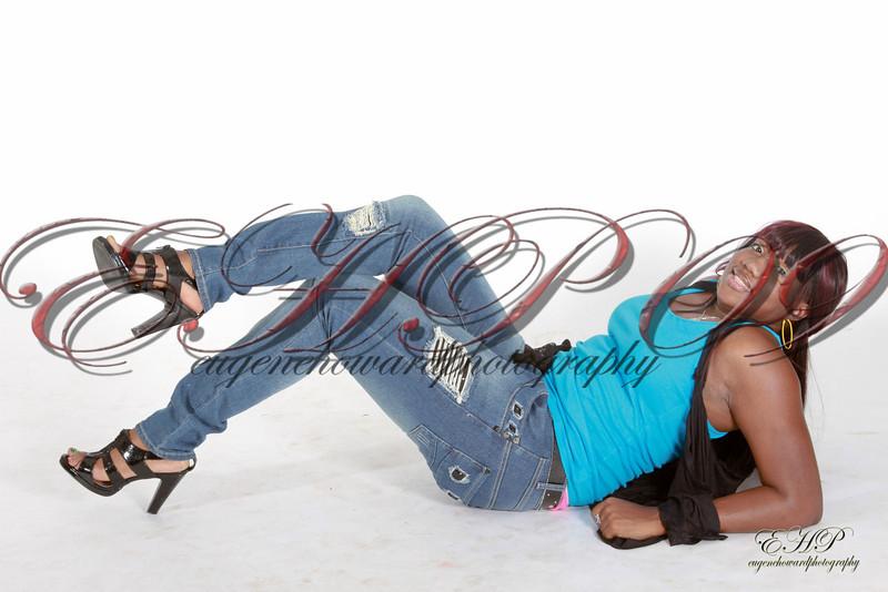 AshleyH 092