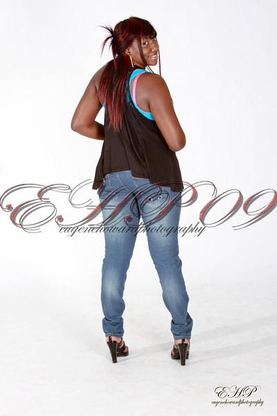 AshleyH 075