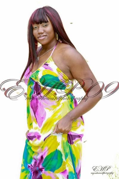AshleyH 025