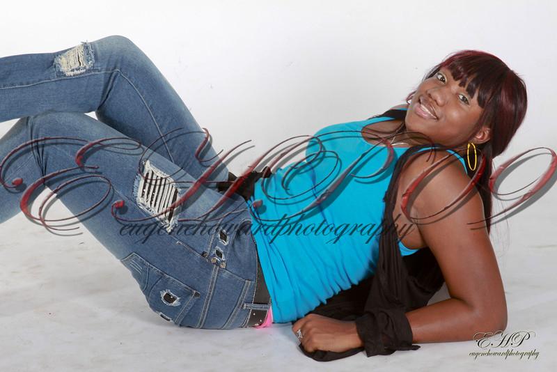 AshleyH 091