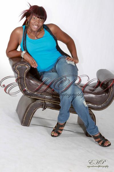 AshleyH 066