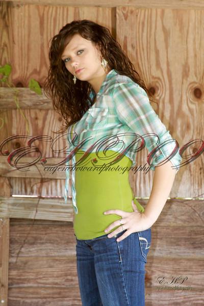 Ashley11 059