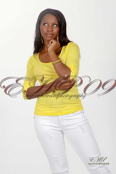 CC senior 075