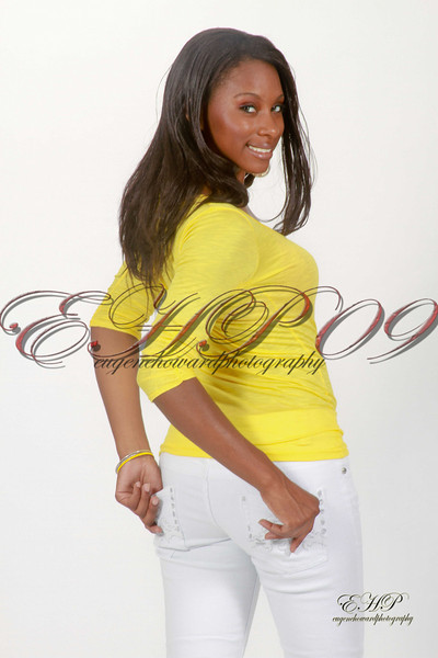 CC senior 070