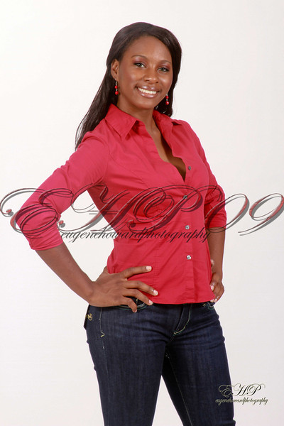 CC senior 020