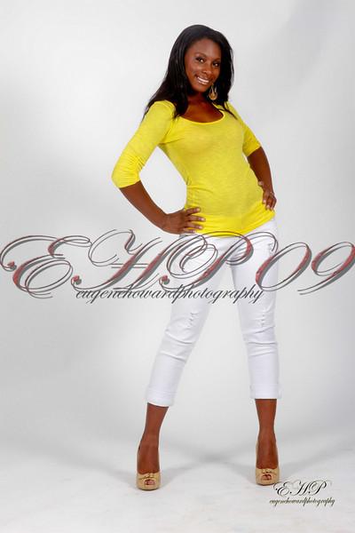 CC senior 062