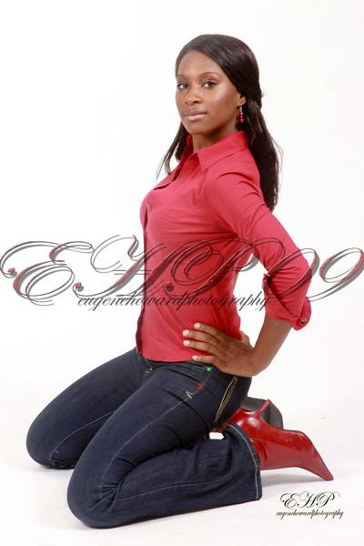 CC senior 055