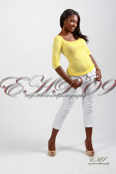 CC senior 093