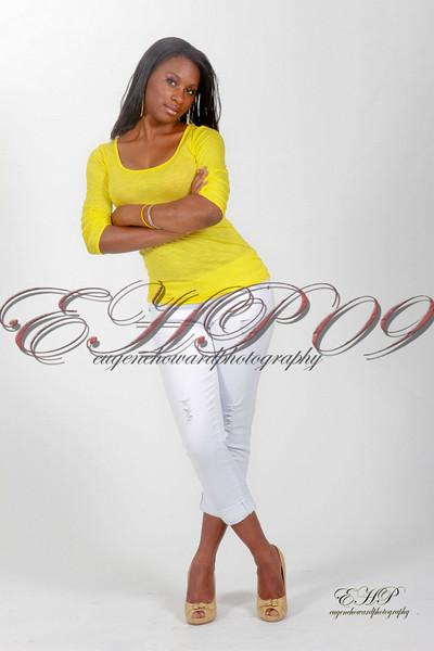 CC senior 065