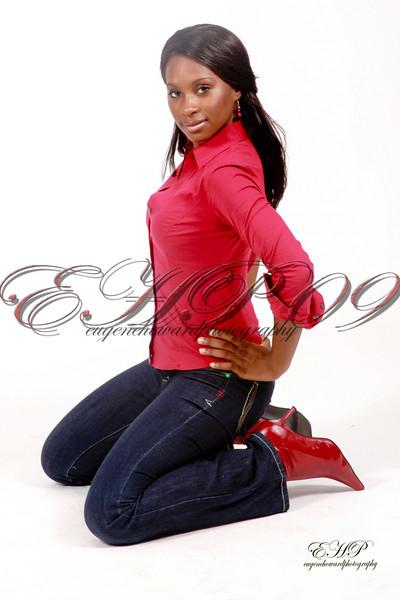 CC senior 056