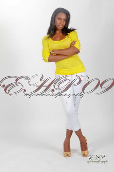 CC senior 064