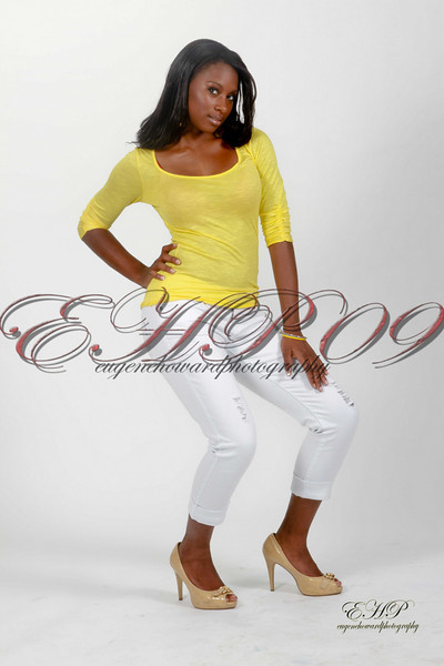 CC senior 076