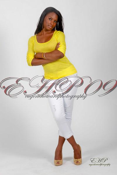 CC senior 066