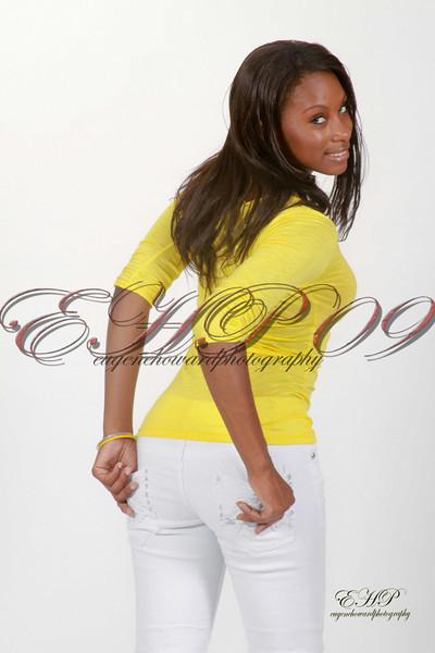 CC senior 071