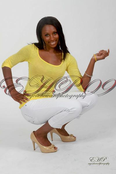 CC senior 088