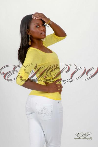 CC senior 084