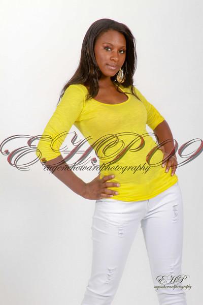 CC senior 063