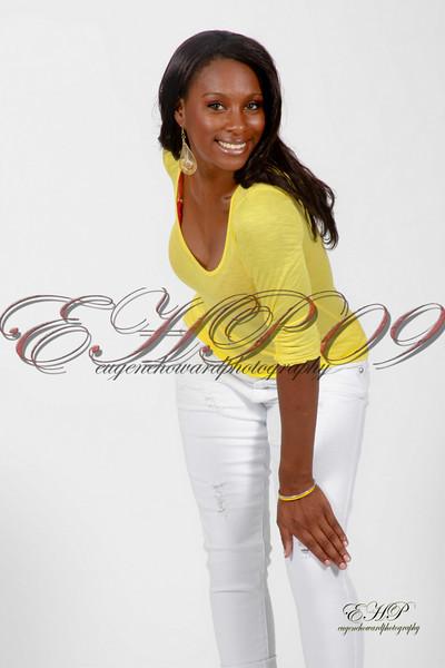 CC senior 074