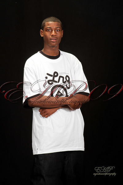 Derrick H 056