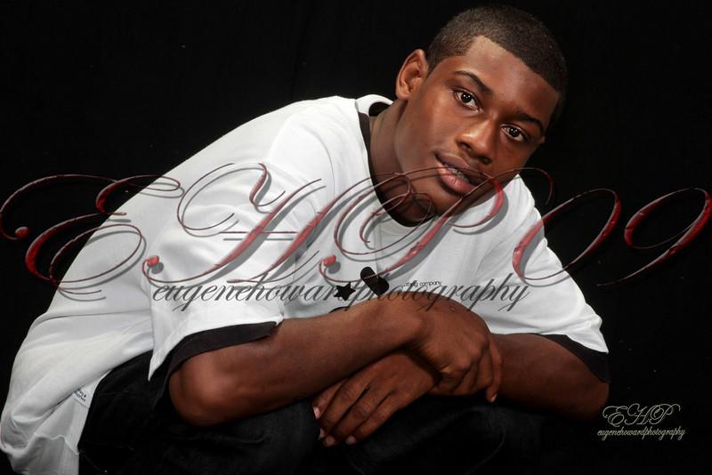 Derrick H 063