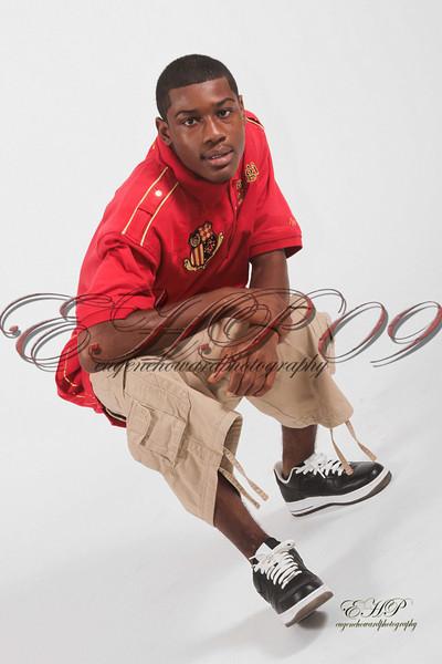 Derrick H 005