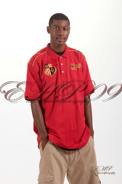 Derrick H 001