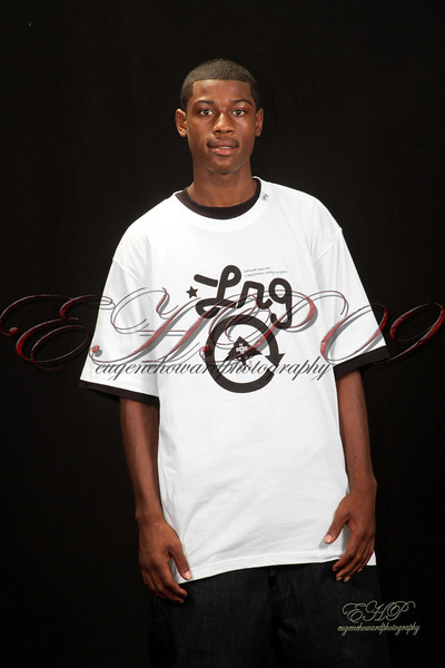 Derrick H 055