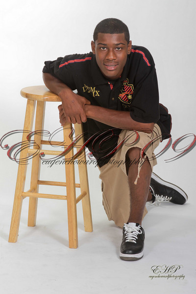 Derrick H 039