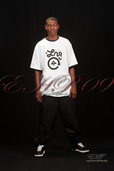Derrick H 054