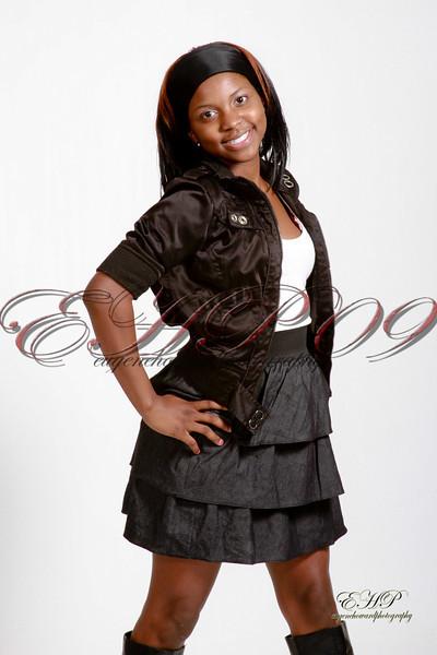 Photos6 031