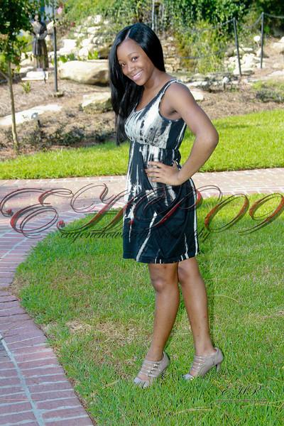 Javonna (23)