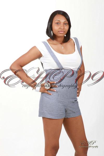Pics4 410