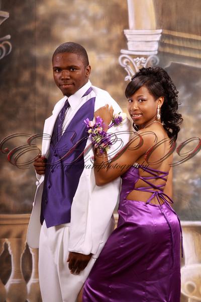 Terrel High Prom0283