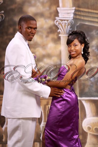 Terrel High Prom0285