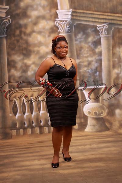 Terrel High Prom0339