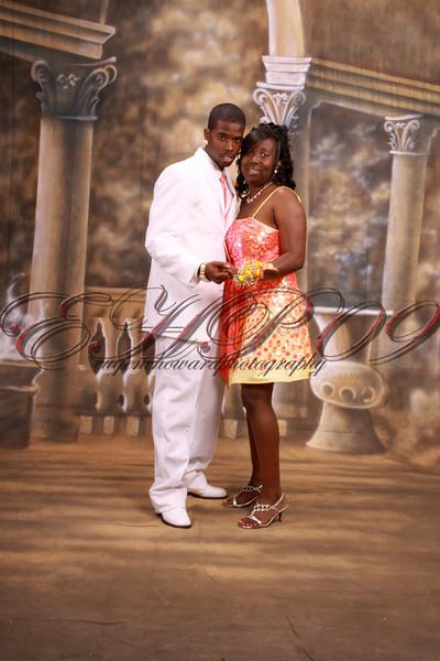 Terrel High Prom0344
