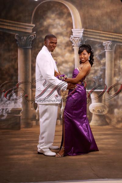 Terrel High Prom0284