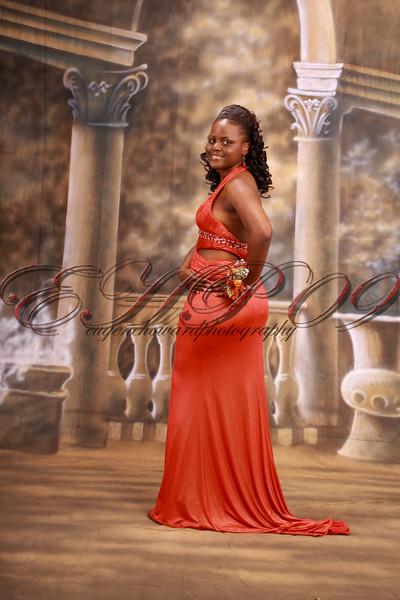 Terrel High Prom0335