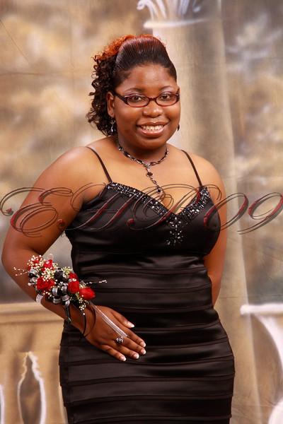 Terrel High Prom0338