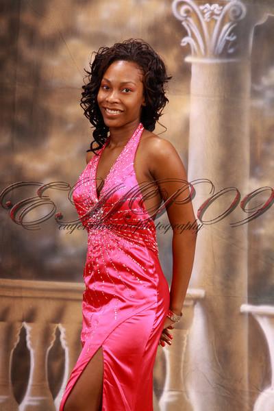 Terrel High Prom0330