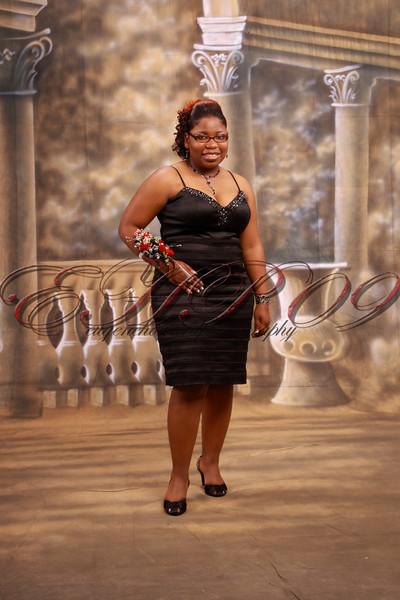Terrel High Prom0337