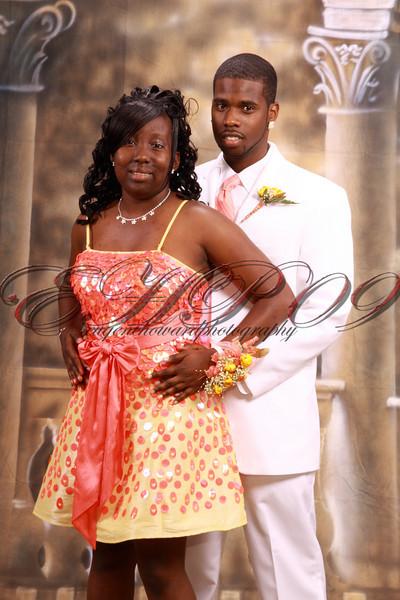 Terrel High Prom0346